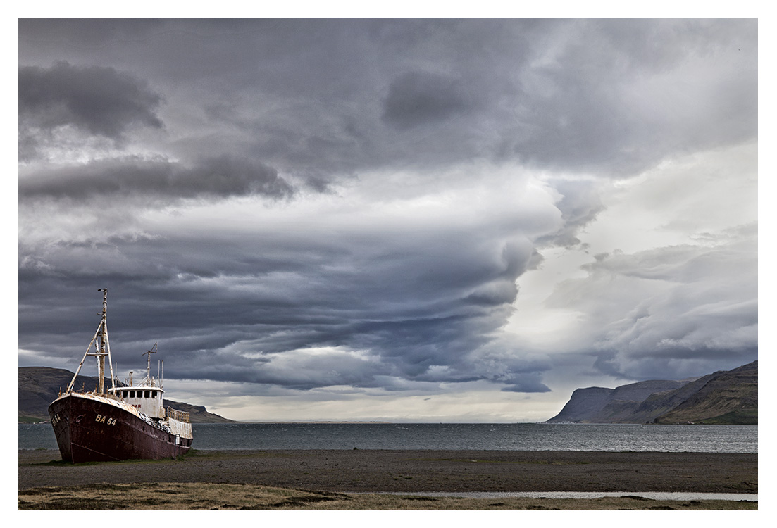 GarðarBA64_WestFjords_Iceland